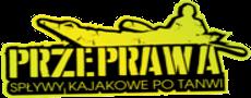Kajaki Tanew- Spływy kajakowe Roztocze 696-036-147